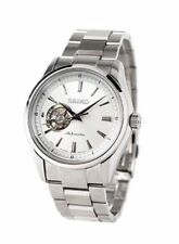SEIKO PRESAGE SARY051 Automatic Men's Watch Made in Japan New in Box