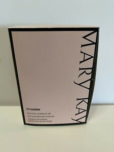 Mary Kay Timewise Mini Even Complexion Set Dry to Oily Skin Discontinued EXP5/13