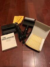 Daige Procote 2000 Handwaxer With Adhesive Wax Refills