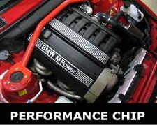 Chip Tuning Box BMW E36 320i 149 150 HP 323i 170 HP 1990-1999 Petrol CS