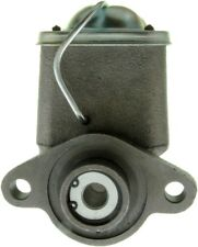 Brake Master Cylinder-Power Brakes Dorman M80568
