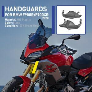 Handschutz Hand Bewachen Schutz für BMW F900XR F900R 2019-2020