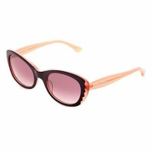 Sonia Rykiel Sonnenbrille SR7653_53 Damen Lady Sunglasses Rosa Lila NEU & OVP