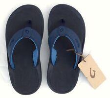 Medium (D, M) Synthetic 7 Sandals & Flip Flops for Men