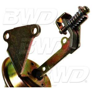 Carburetor Choke Pull Off BWD VC460