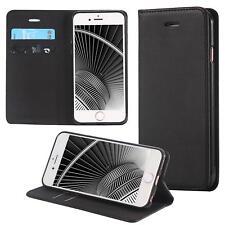 Funda-s Carcasa-s para Apple iPhone 6 6S (4,7) Libro Wallet Case-s bolsa Cover N