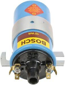 Ignition Coil  Bosch  9220081083