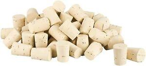 Naturale Affusolato Vino Bottiglia Tappi Per Casa Vino Birrificazione