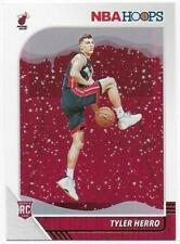 MIAMI HEAT BASKETBALL Base RC Parallel Inserts SP - U PICK CARDS