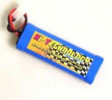 Batteria 7,2v 3600 mAh SC Ni-Mh HI-TECNOLOGY Tamiya