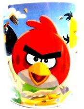 "Angry Bird Coffee Cup Mug StorLine, Circumference 10""  Height 4"" Volume 12 oz."