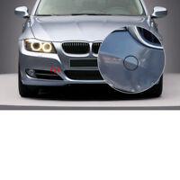 5cm Abschlepphaken Vorne Klappe für BMW 3' E90 LCI 320i 335i 335d # 51117207299