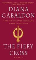 The Fiery Cross: By Gabaldon, Diana
