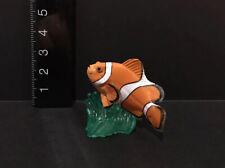Rare Kaiyodo Yujin Sea Fish 1 ocellaris clownfish fish Figure
