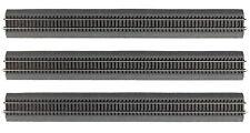 Roco 42506 H0 Gerades Gleis 920mm mit Bettung (3 Stück) ++ NEU & OVP ++