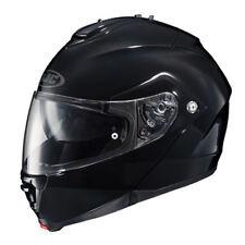 Casques brillants HJC moto pour véhicule