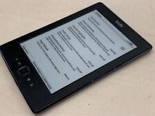Kindle D01100 for sale | eBay
