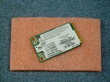 HP dv6000 DV4 DV5 DV7 G50 G60 CQ50 CQ60 WIFI WLAN Card Board Circuit 407674-001