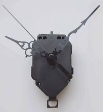 mécanisme mecanisme mouvement de pendule horloge système de balancier aiguilles