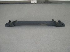 89-95 TOYOTA PICKUP Lower Crossmember,Radiator Support OEM 57104-89109