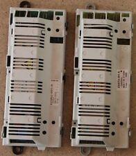 Reparatur Miele Elektronik EDSTU201 W724 W726 W730 W723