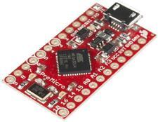 Arduino Pro Micro 32U4 5V/16MHz Arduino Compatible Development Board
