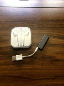Apple iPod shuffle 3rd Generation Black (2 GB)