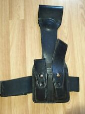 More details for sas black kit ,paul evers mp5/sig mag pouch
