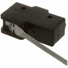 American Range Switch 10412