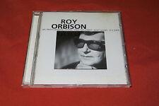 ROY ORBISON - Gold