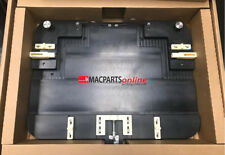 NEW 076-00290 Apple Bottom Case Removal Kit for Macbook Pro A1706 A1707 A1708