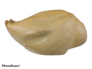 Taxidermy Strutting Turkey Body Form Urethane Foam