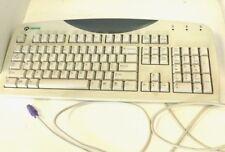 Vintage Gateway Keyboard 7003271 Model Sk-9921