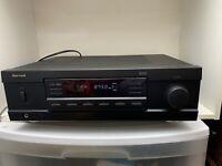 Sherwood RX RX-4109 2 Channel 100 Watt Receiver