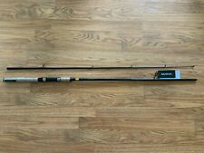 "Daiwa Sweepfire Swd702Mfs Medium 7'0"" Spinning Rod 2 Pc"
