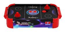 Air Hockey Tisch-Spiel Zubehör Punkteschieber Holz & Kunststoff Spaß Kinder 6082