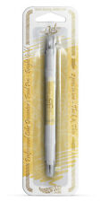 Rainbow Dust Write Draw Cake Icing Decorating Edible Bright Gold Food Colour Pen