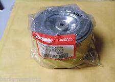 Filtro Aria Originale HONDA GX 240 / 270 GENERATORE / TOSAERBA / MOTOZAPPA