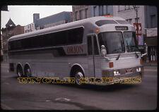 Original Bus Slide Eagle Orion Kodak Kodachrome 1993