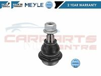 FOR VAUXHALL MOVANO 10- FRONT LOWER SUSPENSION WISHBONE CONTROL ARM BALL JOINT