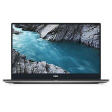 "Dell XPS Laptop (Intel i7, 16GB RAM, 512GB SSD, 15.6"" FHD, GTX 1050Ti, Win 10)"