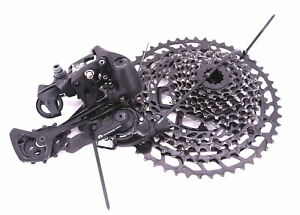 SRAM NX Eagle Mountain Bike 12 Speed Group Set Cassette/Shifter/Rear Derailleur
