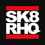 Skater HQ Clearance