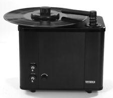 WATSON`S Plattenwaschmaschine Record Cleaning Machine - Makelloser Aussteller!