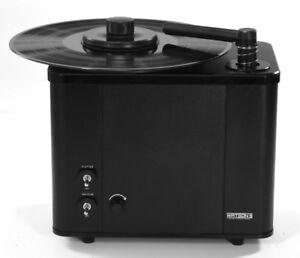 WATSON`S Plattenwaschmaschine ab € 82,50 im Monat