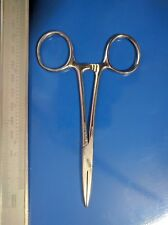 Surgical Forceps 135mm、CHIRON Germany Stainless steel