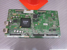 Emerson/Funai 1ESA16685 (BA8AF0G0401) Digital PCB Assembly