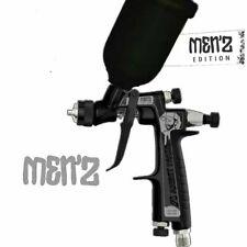 Iwata LPH80 Smart Repair Gravity Feed Mini Spray Gun
