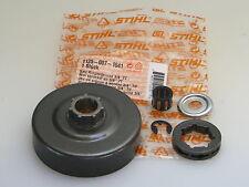 Stihl 1125-007-1041 Original Ringkettenrad 3/8  Zähne 7 Stihl 029 - 039, 290-390