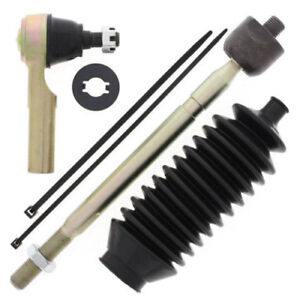 NEW ALL BALLS Tie Rod End Kit 51-1044-R